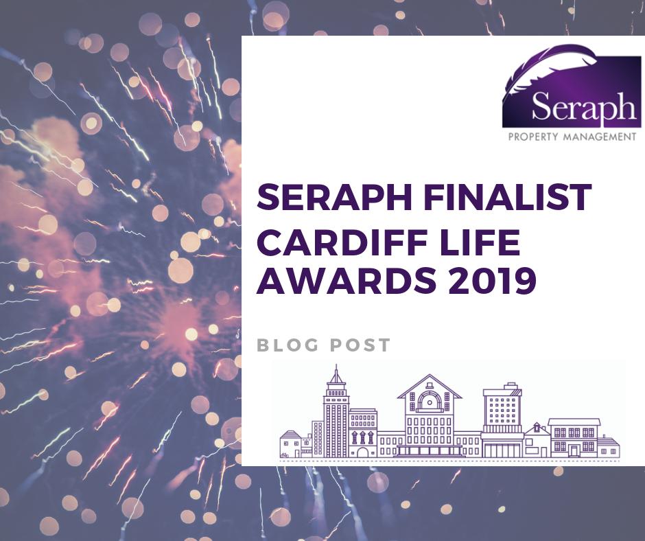 Seraph Property Management
