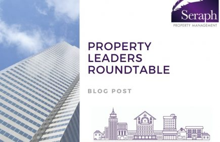roundtable discussion with douglas haig