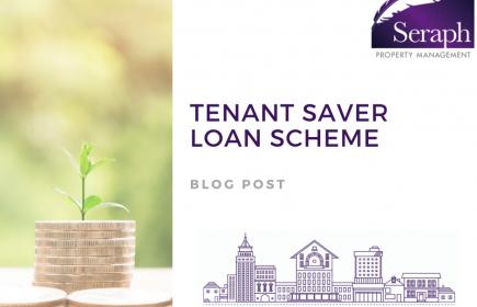 tenant saver loan scheme