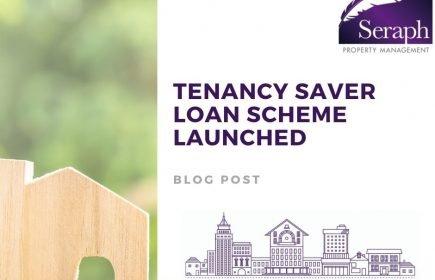 tenant rent arrears loan launched