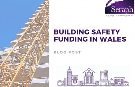 building safety blog post